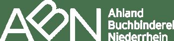 csm_ABN-Logo_white_49374de316